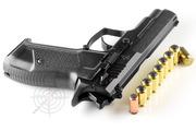Продажа Травматический пистолет Форт 12РМ