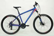 Продам велосипед LEADER SPARK 27.5