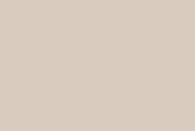 ДСП в деталях Кашемир серый сплошной U7021 ST9 Egger