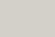 Порезка ДСП в деталях Светло-серый U 708PM Egger