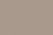 ЛДСП в деталях Серый камень U727 PM Egger