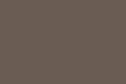 ЛДСП в деталях Трюфель коричневый U748 ST9 Egger