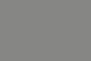 ДСП в деталях Серый пыльный U 732 PM Egger
