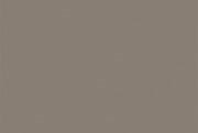 Порезка ДСП в деталях Кубанит серый U767 ST9 Egger