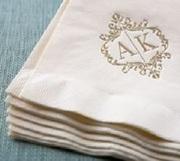 Полотенца с вышивкой на заказ рисунок на полотенце заказать логотип на