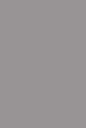ДСП в деталях Арктика серый U788 ST16 Egger