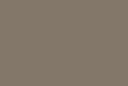ЛДСП в деталях Фанго коричневый U795 ST9 Egger