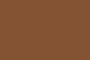 Порезка ДСП в деталях Нуга коричневый U807 ST9 Egger
