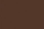 ДСП в деталях Тёмно-коричневый U818 ST9 Egger