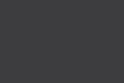 Порезка ДСП в деталях Чёрный графит U961 PG Egger