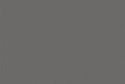 ДСП в деталях Оникс серый U960 ST9 Egger