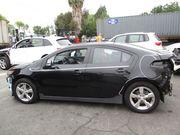 Иномарка бу дешево Chevrolet Volt 2013