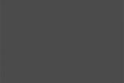 Порезка ДСП в деталях Диамант серый U963 ST9 Egger