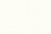 Порезка ДСП в деталях Белый Премиум W1000 ST38 Egger