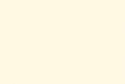 Порезка ДСП в деталях Алебастр белый U104 HG Egger