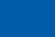 ДСП в деталях Делфт голубой U525 ST9 Egger