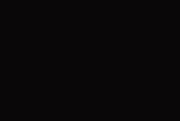 Порезка ДСП в деталях Черный U 999 HG Egger