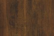 ЛДСП в деталях Древесина бронзовая H151 ST9 Egger