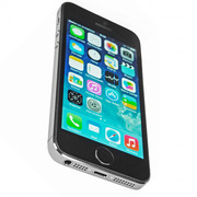 JM «Shop Group» продаёт Apple iPhone 5S,  4.0