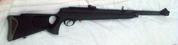 Продам винтовку с подствольным рычагом Hatsan 150 th Torpedo,  magnum