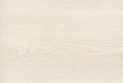 ДСП в деталях Сосна Аланд полярная горизонтальная H433 ST86 Egger