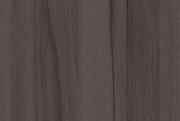 Порезка ДСП в деталях Металлик древесина антрацит H1107 ST9 Egger