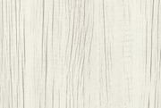 Порезка ДСП в деталях Древесина белая H1122 ST22 Egger