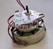 Двигатель для шашлычницы Таврия,  ЭШВ,  Вогник,  электродвигатель для электрошашлычницы