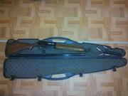 Продам охотничье ружье Алтай