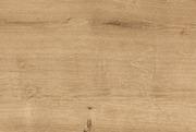 ДСП в деталях Дуб Гамильтон натур. горизонтальный H1133 ST9 Egger