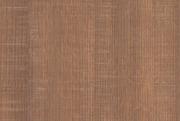 Порезка ДСП в деталях Дуб Аризона коричневый H1151 ST10 Egger