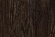 ДСП в деталях Дуб термо чёрно-коричневый H1199 ST12 Egger