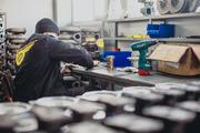 Продажа и ремонт турбокомпрессора(турбин) от Завода Производителя