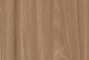 ЛДСП в деталях Вяз Тоссини коричневый H1212 ST33 Egger