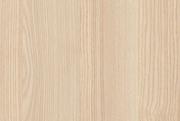 ДСП в деталях Ясень Лион песочно-бежевый H1298 ST22 Egger