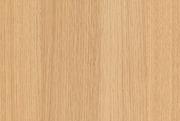 ЛДСП в деталях Дуб Сорано натуральный светлый H1334 ST9 Egger