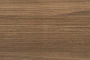 ДСП в деталях Орех Интарсио горизонтальный H1734 ST9 Egger