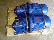 Продам планетарный мотор-редукторы 3МП-100 и 3МП-125 по выгодной стоим