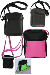 Сумка-барсетка, сумка-мессенджер, сумка через плечо, для мужчин, подростков