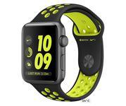 Apple Watch Nike+ 42mm.
