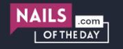 Nailsoftheday- чемпионат по дизайну ногтей