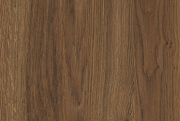 ДСП в деталях Дуб Чарльстон тёмно-коричневый H3154 ST36 Egger