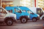 Грузовые перевозки в Харькове. Недорого