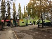 Продам комплекс  помещений в  отдельностоящем здании.