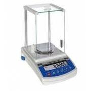Весы электронные аналитические AS 220 R по суперцене.