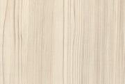 Порезка ДСП в деталях Флитвуд белый H3450 ST22 Egger
