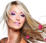 Продать волосы в Харькове без рисков
