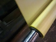 Продам рулонный стеклопластик марки РСТ-420 Л(100) от производителя