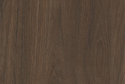 ДСП в деталях Гикори коричневый H3732 ST10 Egger