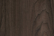 ДСП в деталях Вяз Капский тёмно-коричневый H3766 ST29 Egger